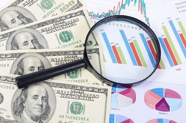 Najbliższe dni będą ważne dla dolara /©123RF/PICSEL