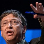 Najbogatsi ludzie w świecie technologii