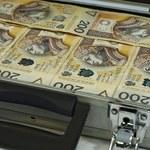 Najbogatsi Polacy w swoich wydatkach w 65 proc. kierują się pragmatyzmem i rozsądkiem. Co trzeci kupuje na pokaz