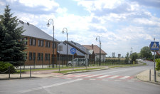 Najbogatsza gmina w Polsce. Dochód podatkowy 31 tysięcy złotych