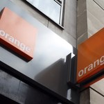 Najbogatszy pakiet kanałów nc+ dostępny dla klientów Orange Polska
