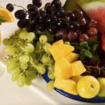 Najcenniejsze witaminy dla zdrowia i urody