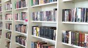 Najchętniej czytamy książki... Stephena Kinga. Biblioteka Narodowa publikuje raport