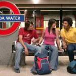 Najciekawsze londyńskie metra