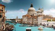 Najciekawsze miejsca w Wenecji