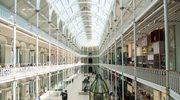 Najciekawsze muzea w Edynburgu