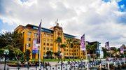 Najciekawsze muzea w Sydney