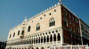 Najciekawsze muzea w Wenecji