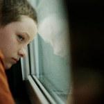 Najciekawsze polskie filmy dokumentalne na KFF VOD