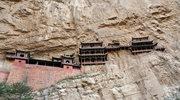 Najciekawsze świątynie w Azji