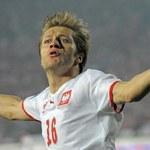 Najcięższa choroba tocząca polską piłkę