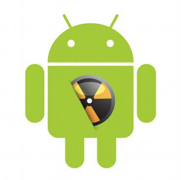 Najczęściej atakowane wersje Androida to 2.3.6 (Gingerbread) oraz 4.0.4 (Ice Cream Sandwich) /materiały prasowe