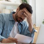 Najczęściej zawieszamy spłatę kredytów gotówkowych i hipotecznych