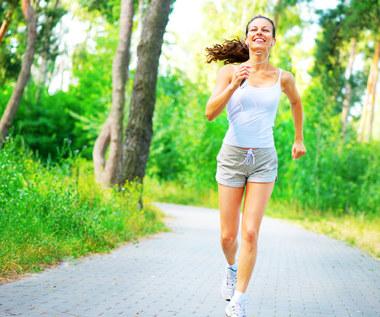 Najczęstsze błędy popełniane podczas biegania