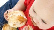 Najczęstsze błędy w diecie