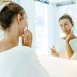 Najczęstsze błędy w pielęgnacji skóry