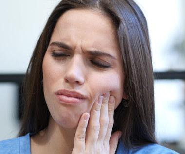 Najczęstsze choroby jamy ustnej: Przyczyny i leczenie