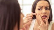 Najczęstsze choroby skóry. Co musisz o nich wiedzieć?