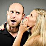 Najczęstsze kłamstwa kobiet - jak je rozpoznać?