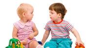 Najczęstsze mity o wychowaniu chłopców i dziewczynek