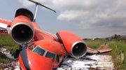 """Najczęstsze przyczyny katastrof lotniczych. Zawsze zawodzi """"czynnik ludzki""""?"""