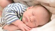 Najczęstsze przyczyny problemów ze snem