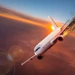 Najczęstsze przyczyny wypadków lotniczych