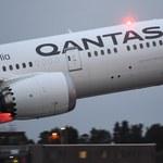 Najdłuższy komercyjny lot na świecie! Przelecą nad Antarktydą