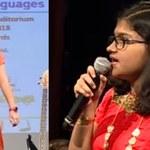 Najdłuższy wielojęzyczny koncert świata