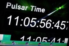 Najdokładniejszy zegar na świecie