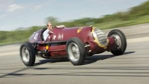 Najdroższa Alfa Romeo w historii
