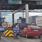 Najdroższa autostrada w Polsce jeszcze droższa