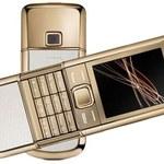 Najdroższe i najtańsze telefony w Polsce