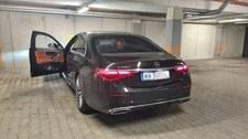 Najdroższe miejsce parkingowe na świecie? ktoś zapłacił za nie 4,8 mln zł!