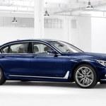 Najdroższe pióro świata? W gratisie nowe BMW!