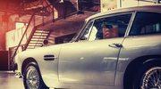 Najdroższe samochody klasyczne gwiazd