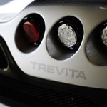 Najdroższe samochody świata 2010