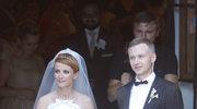 Najdroższe śluby w show-biznesie