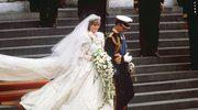Najdroższe suknie ślubne w historii