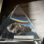 Najdroższy kamień świata