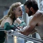 Najdroższy mutant w Hollywood