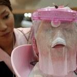 Najdziwniejsze japońskie produkty poprawiające urodę