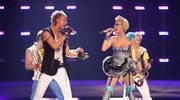 Najdziwniejsze występy w historii Eurowizji