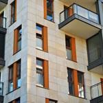 Najem mieszkań w pierwszym kwartale 2021 r. - raport Expandera i Rentier.io
