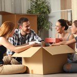 Najem mieszkania we Wrocławiu - przewodnik dla studentów