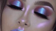 Najgorętszy makijażowy trend. Idealny na karnawał