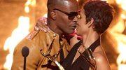 Najgorętszy pocałunek na scenie