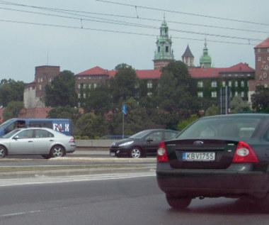 Najgorsi kierowcy w Polsce mieszkają w...