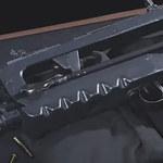 Najgorsza broń w Call of Duty: Warzone jest jednak najlepsza?