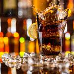 Najgorsze alkohole dla wątroby i żołądka